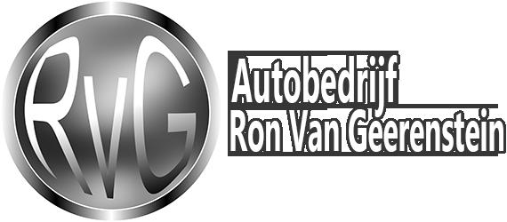 Autobedrijf ron van geerenstein