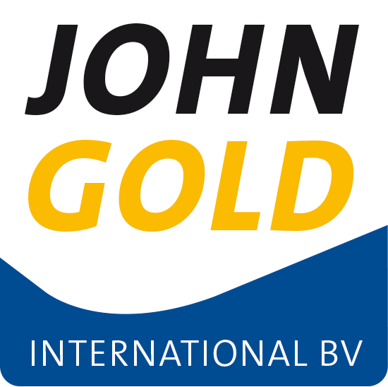 Johngold Cruise